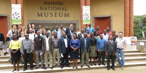 https://biodiversitynetworkkenya.files.wordpress.com/2016/02/gruppenfoto_nmk-kickoff.jpg?w=489&h=245
