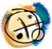 logo_ZEF_blog_100px