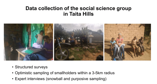 social-science-0001.png
